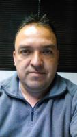 Erik Arturo Moreno Del Angel