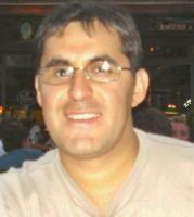 Gerardo Enrique Cardenas