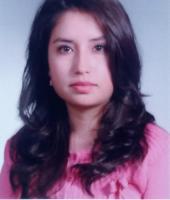 Samira Proano