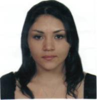 Leidy Giselle Parra Mora