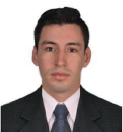 Andres Felipe Diaz Escobar