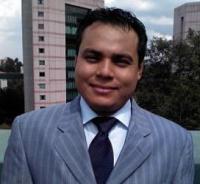 Angel Jijon Moreno