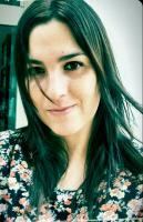 Marilina Aranda