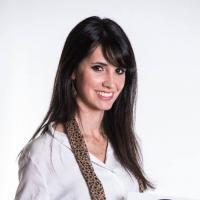 María Sofia Alvarez