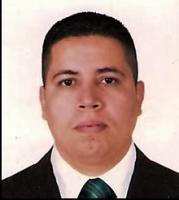 Mario Andres Rodriguez Salazar