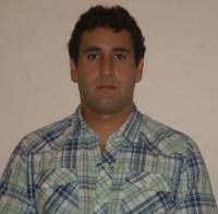 Alberto Ruben Dario Singh
