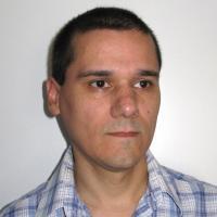 Gastón Eduardo Jareño