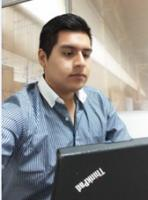 Luis Ernesto Quispe Isla