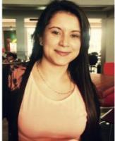 Leidy Tatiana Betancourt Murillo