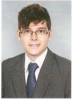Walter Giovanny Montoya García