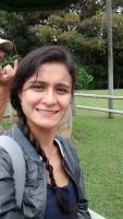 Evelyn Romero