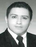 Melvin Ronaldo Siliezar Ayala
