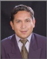 Carlos Ulisses Barrientos Nájera