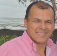 Wilson Hernando Reyes Torres