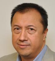 Patricio Marcos Herrera Villegas