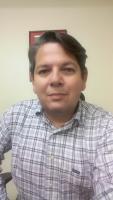 Raul Gamboa Hernandez