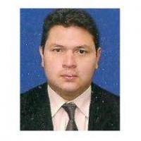 Edwin Vargas Guzman
