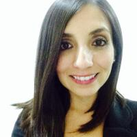 Cristina Alejandra Rivera Herrera