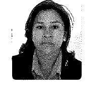 Marlene Cucunuba Vargas
