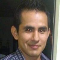 Jonathan Eliut Fuentes Muñoz