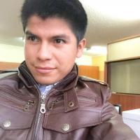 Fernando Javier Pullutasig Acosta