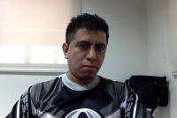 Selmis Lopez