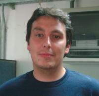 Diego Baigorria