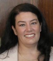 Adela Casero
