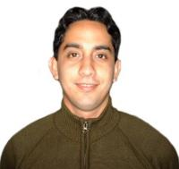 Marcos Elio Cruces Aguirre