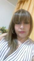 Erica Tello Maluenda