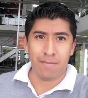 Grover Tito Gonzales Mendoza
