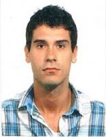 Francesc Lara Delgado