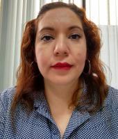 Lizette Berenice Castaneda Ramirez