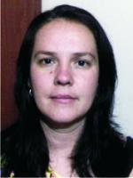 Astrid Pinto Mejia