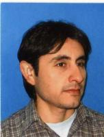 Miguel Fernando Soria