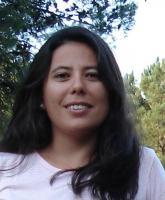 Claudia Lepez