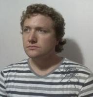 Gonzalo Pablo Picco