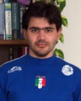 Luciano Martin Ram