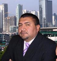 Juan Luis Valdez Galicia