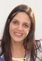 Enriqueta Battaglia