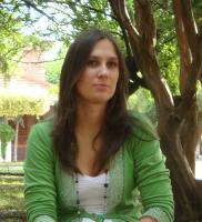 Viviana Raquel Pascual